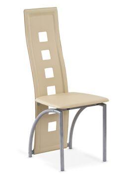 Kėdė K4-M smėlio