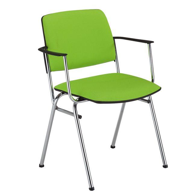 Kėdė V-SIT ch