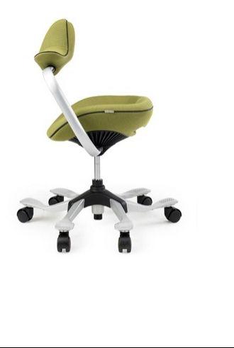 Ergonominė kėdė iPole7