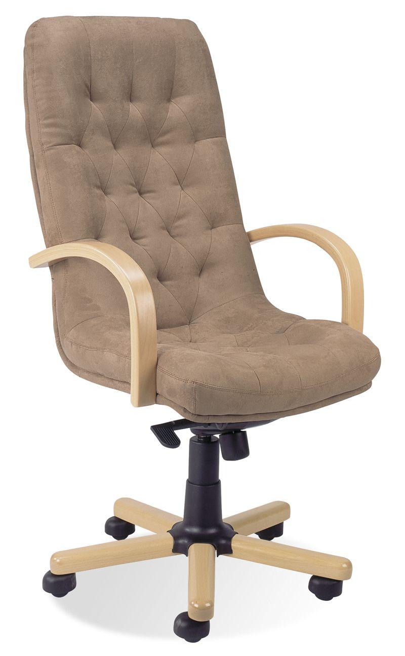 Kėdė PREMIER extra