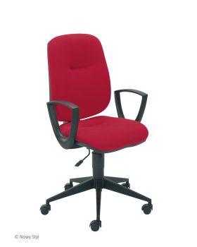 Kėdė AIRGO 10 gtp8 CTP