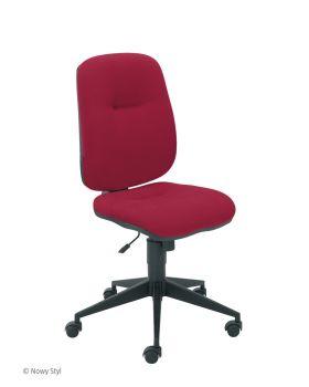 Kėdė AIRGO 10 gts CTP