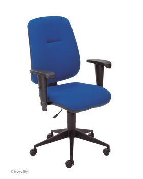 Kėdė AIRGO 10 R9 CTP