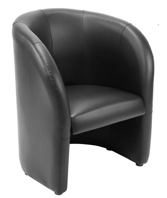 Kėdė DREAM