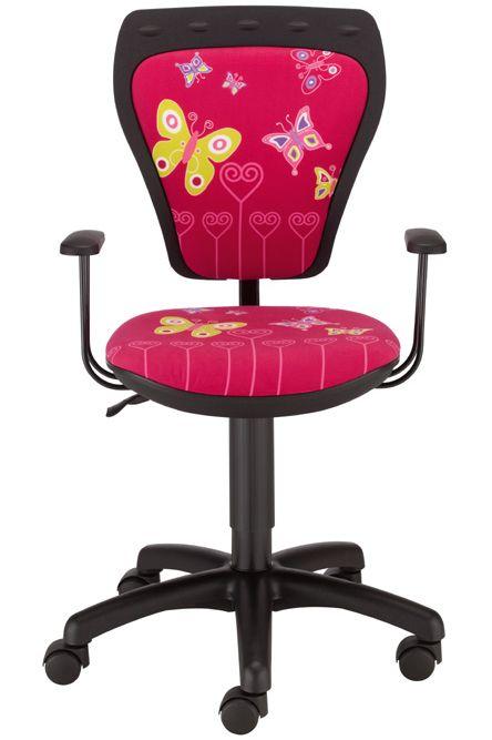 Kėdė MINISTYLE butterfly