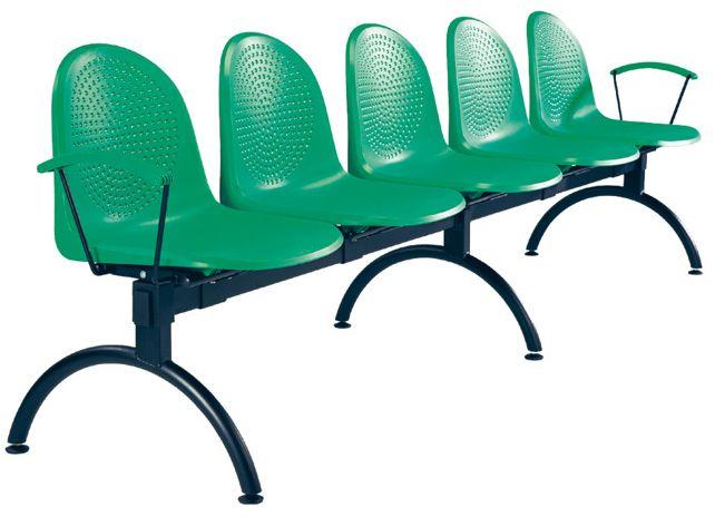 Kėdė AMIGO arm-5