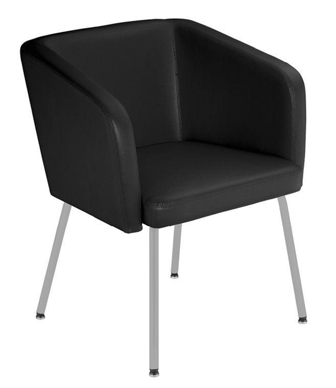 Kėdė HELLO 4L