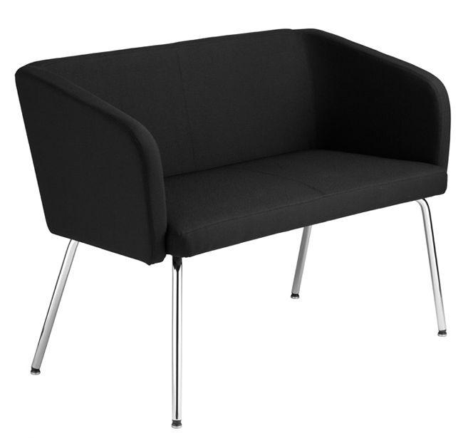 Kėdė HELLO 4L duo chrome