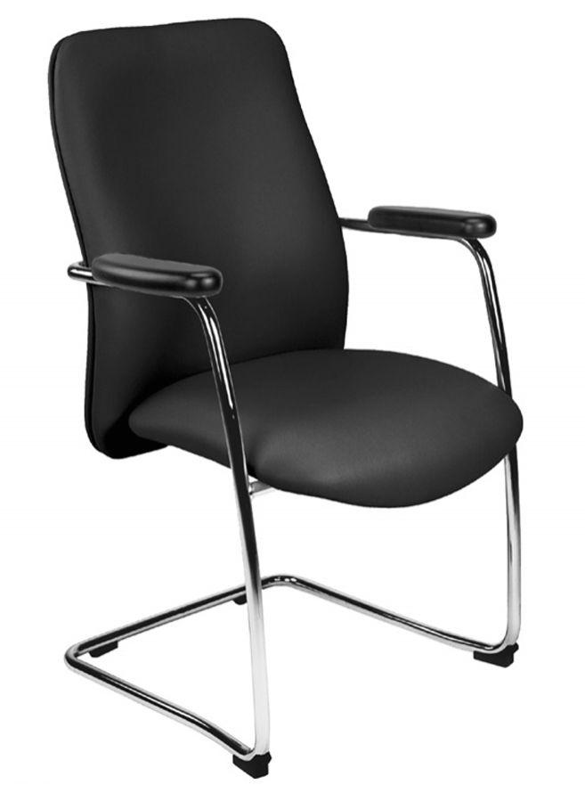 Kėdė INDIANA cf chrome