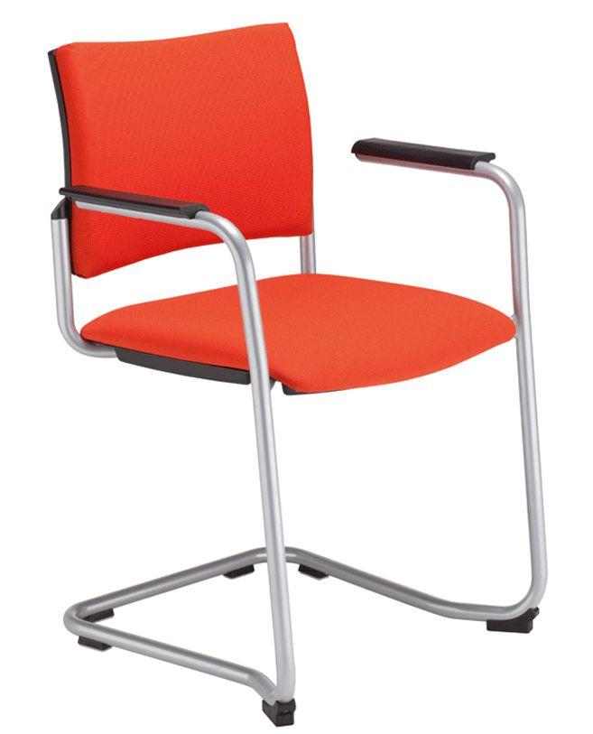 Kėdė INTRATA -V-31-CFCR-ARM