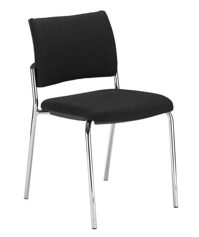 Kėdė INTRATA -V-31-FLCR-NA