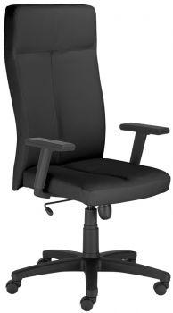 Kėdė PALADIUM R19T tso6 Tilt sh