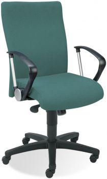 Kėdė NEO II gtp9-bl ts06 TILT sh