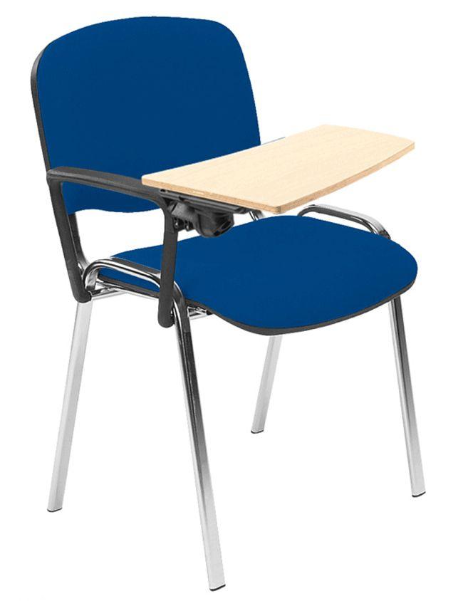 Kėdė ISO TE chrome