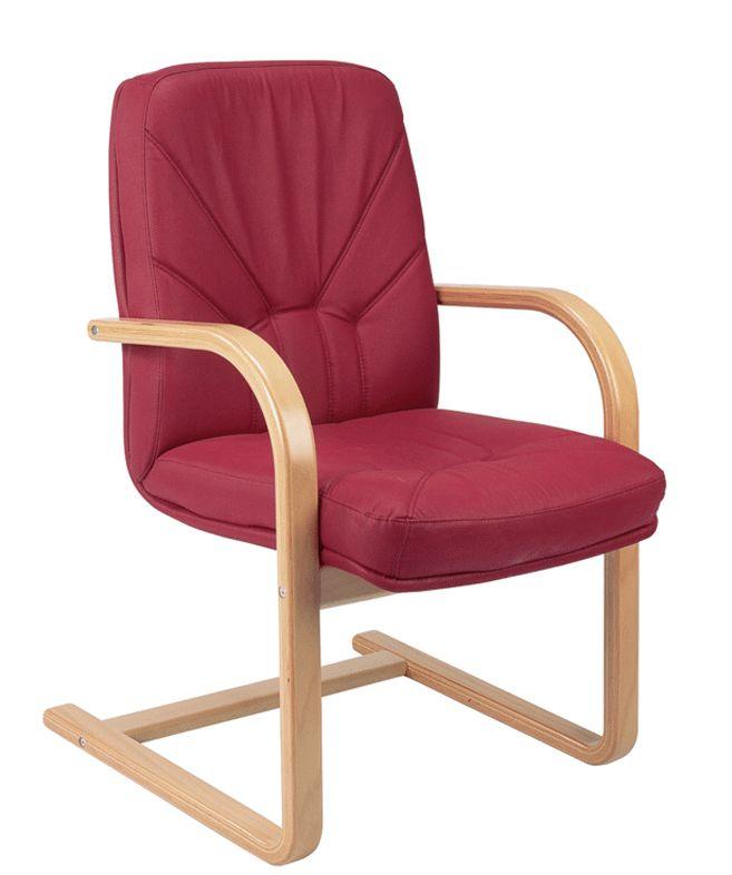 Kėdė MANAGER extra cfn lb