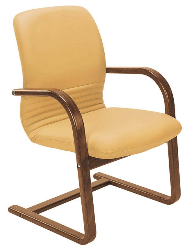 Kėdė MIRAGE extra cfn lb