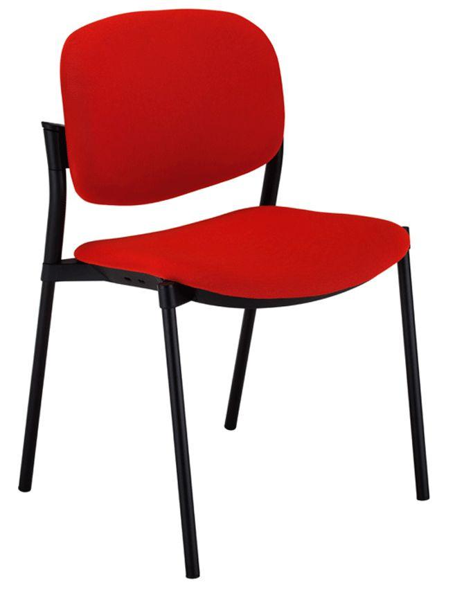 Kėdė STEP -31BL-FLBL-NA