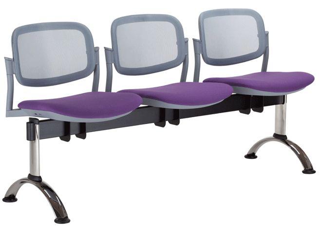 Kėdė STEP -332GR-FRCR