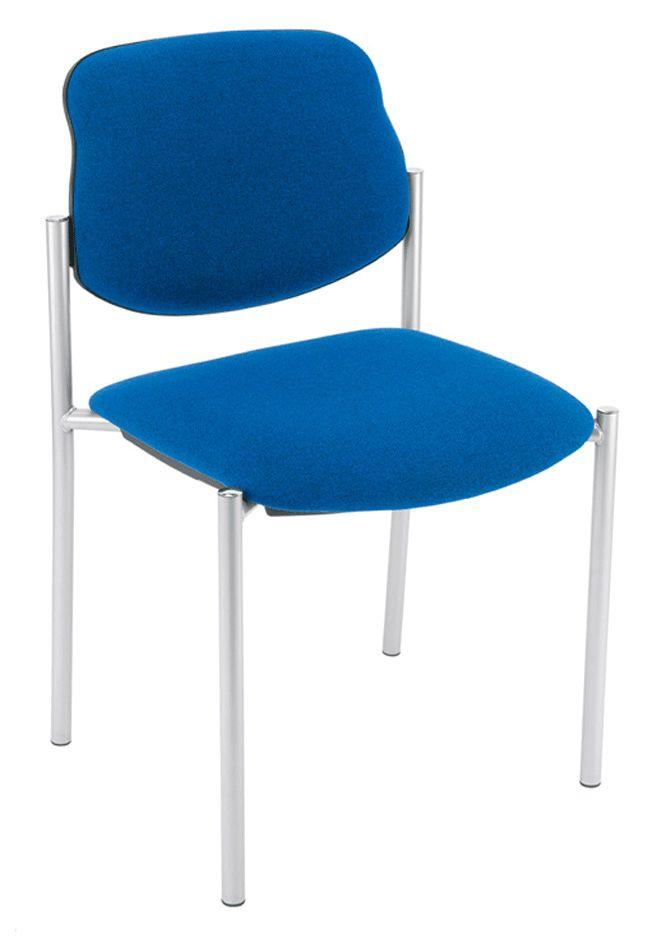 Kėdė STYL alu