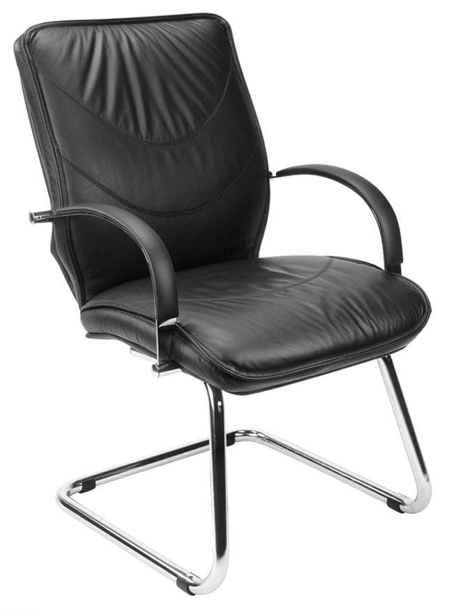 Kėdė VALENTINO cf lb chrome