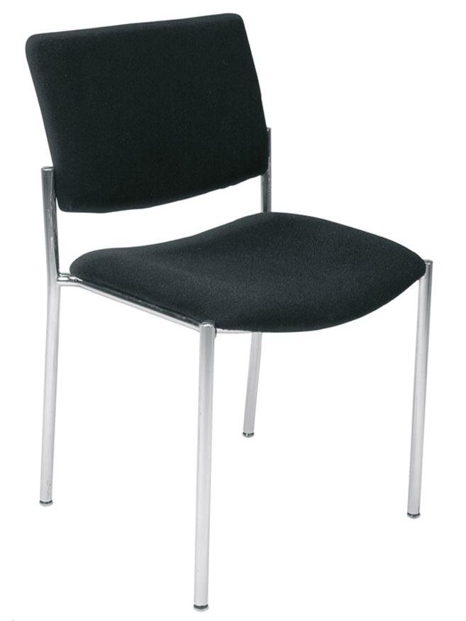 Kėdė ZEN lb alu