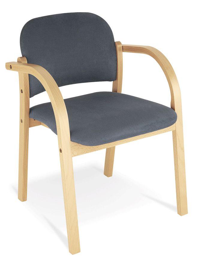 Kėdė ELVA