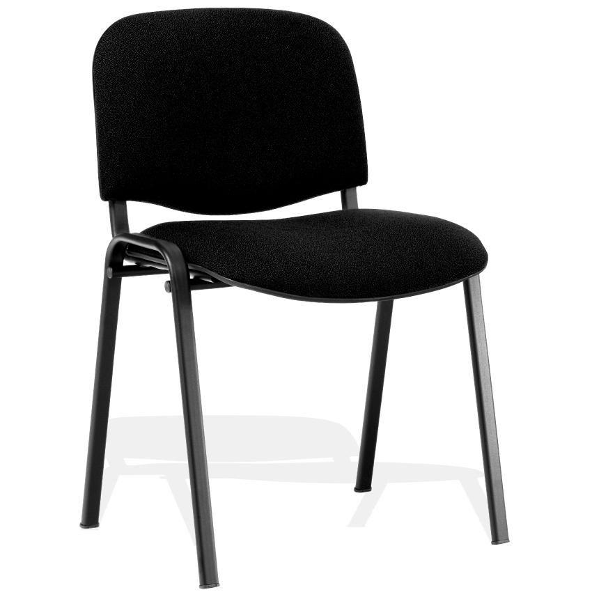 Kėdė ISO