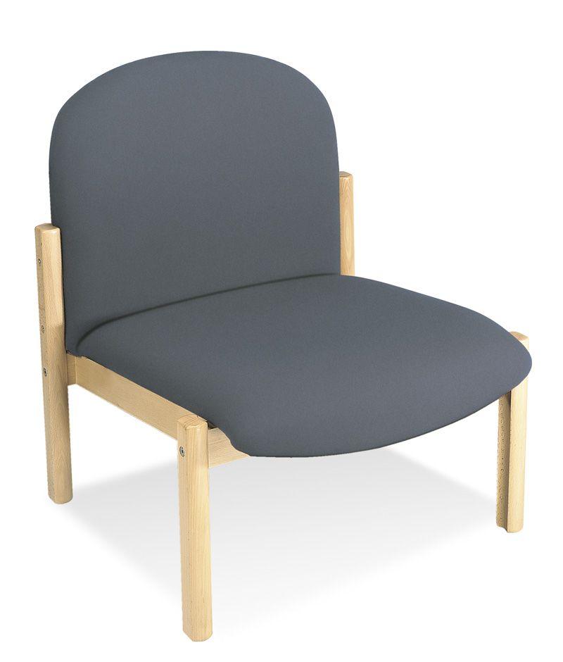 Kėdė HARLEKIN