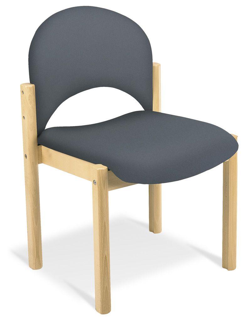 Kėdė HARLEKIN chair