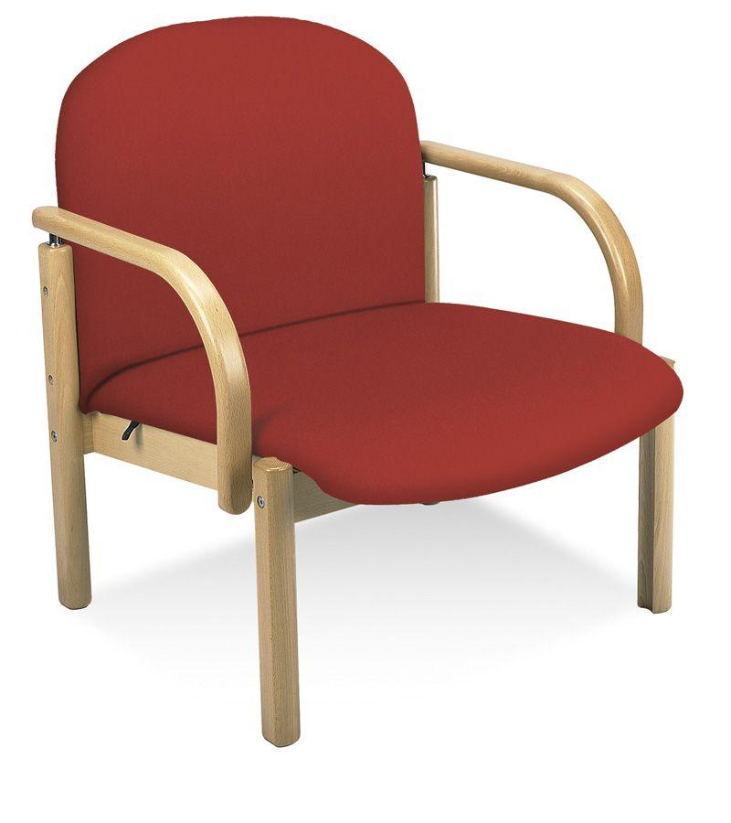 Kėdė HARLEKIN arm