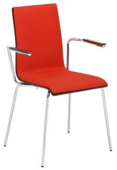 Kėdė LATTE B plus arm