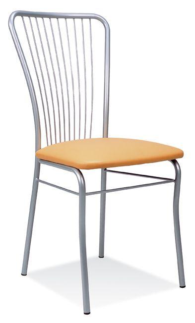 Kėdė NERON alu