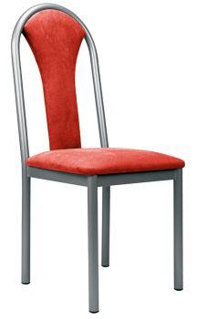 Kėdė ZEUS alu