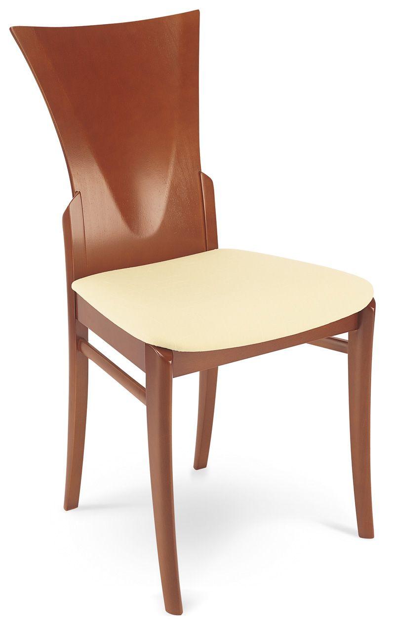 Kėdė CRACOW 1B