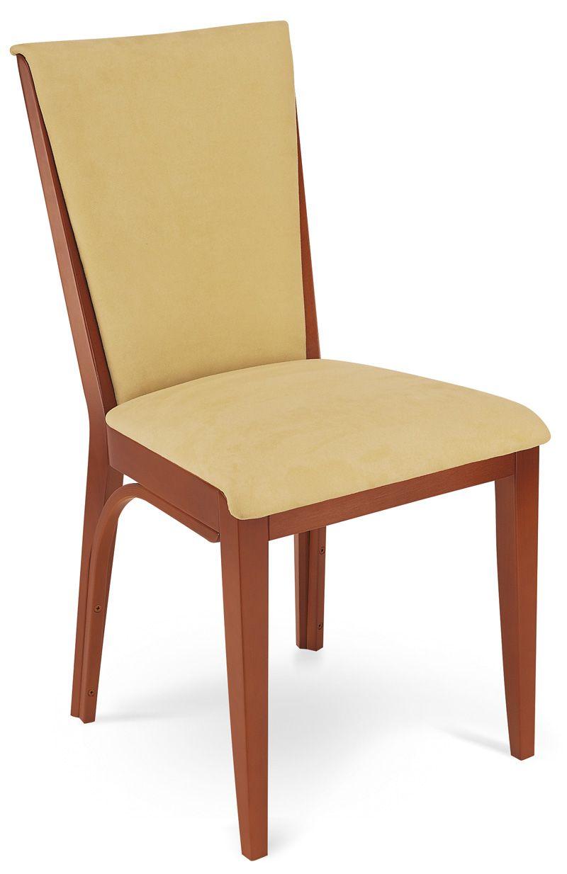 Kėdė FLORENCE 1C
