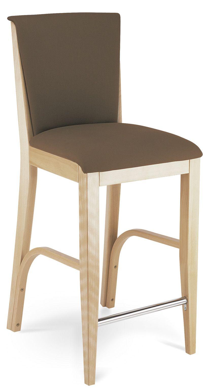 Kėdė FLORENCE 3pC