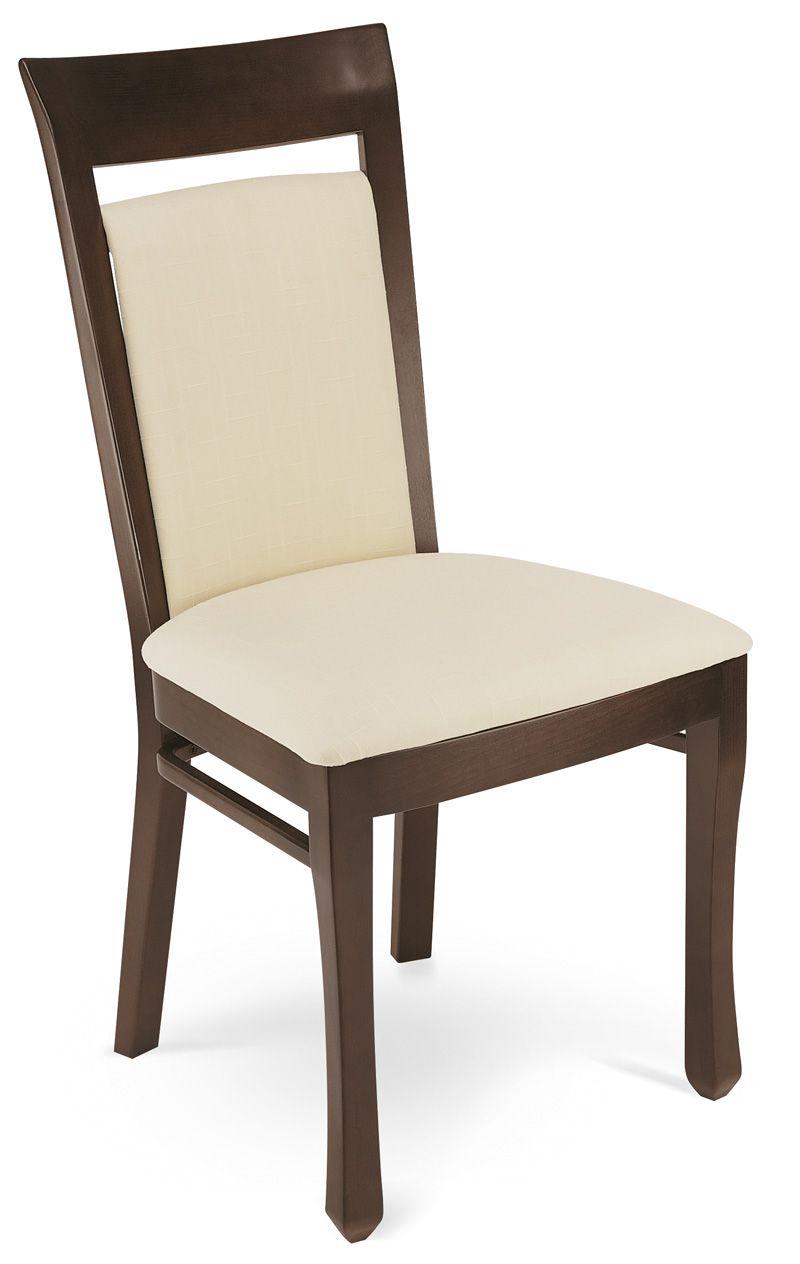 Kėdė LISBON 1C