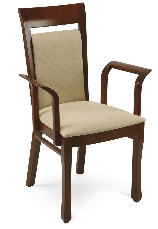 Kėdė LISBON 2C