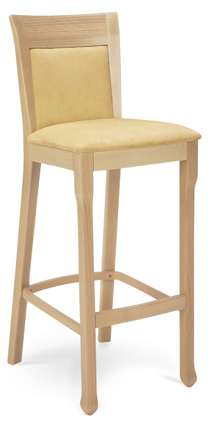 Kėdė LISBON 3C