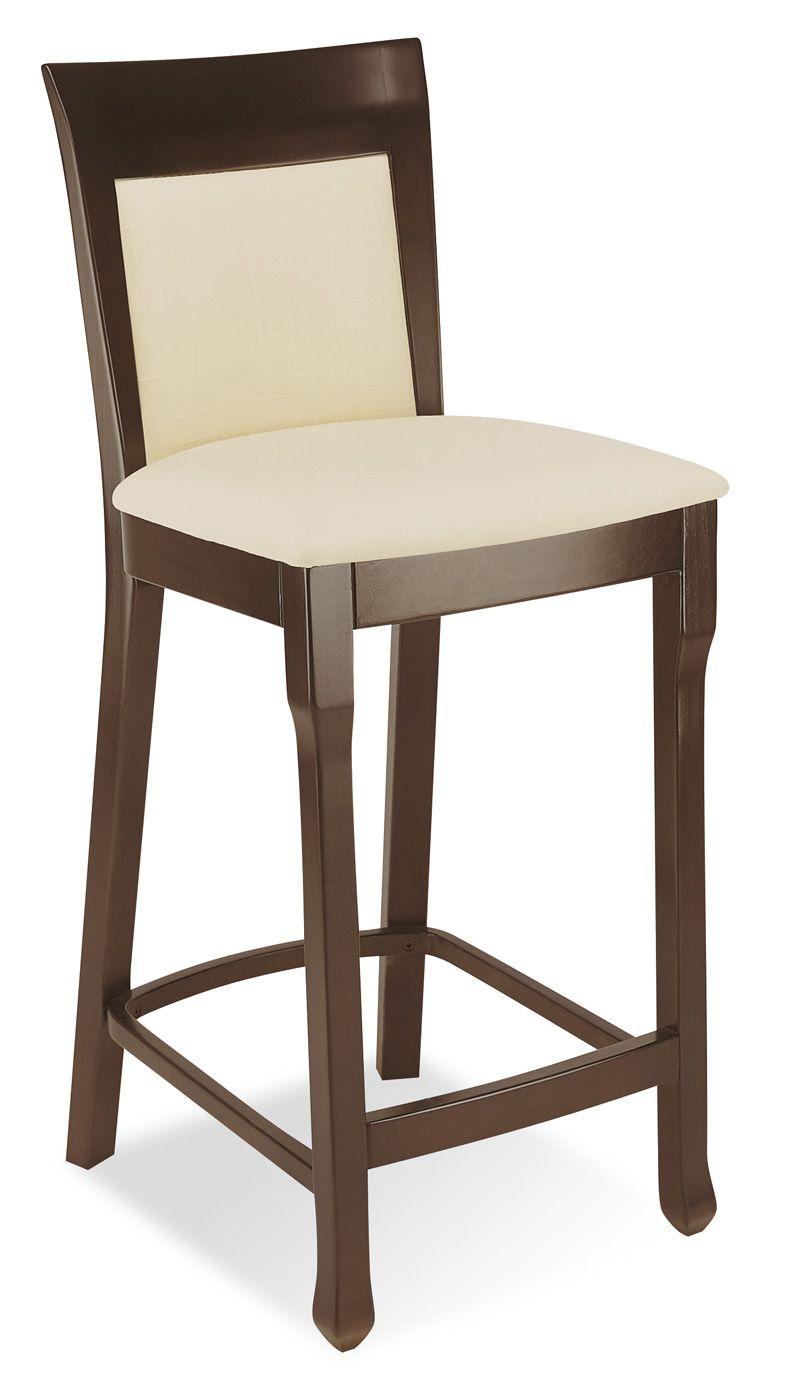 Kėdė LISBON 4C