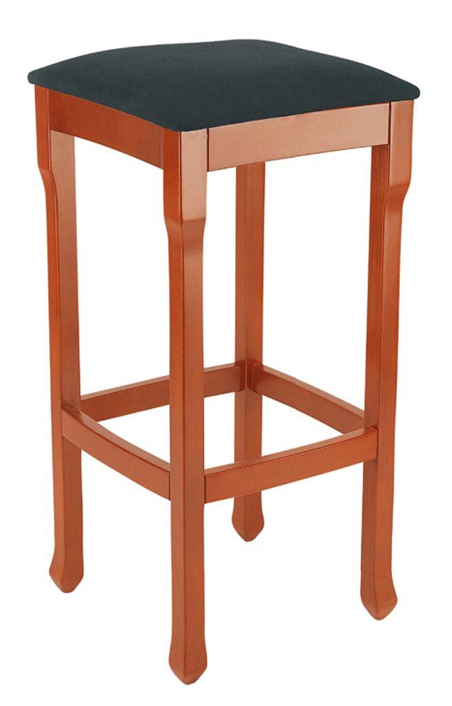 Kėdė LISBON 5B
