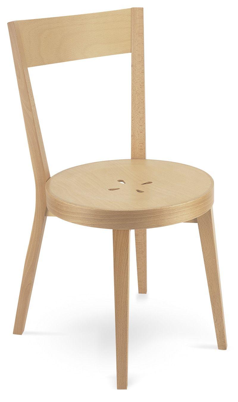 Kėdė PALERMO 1A