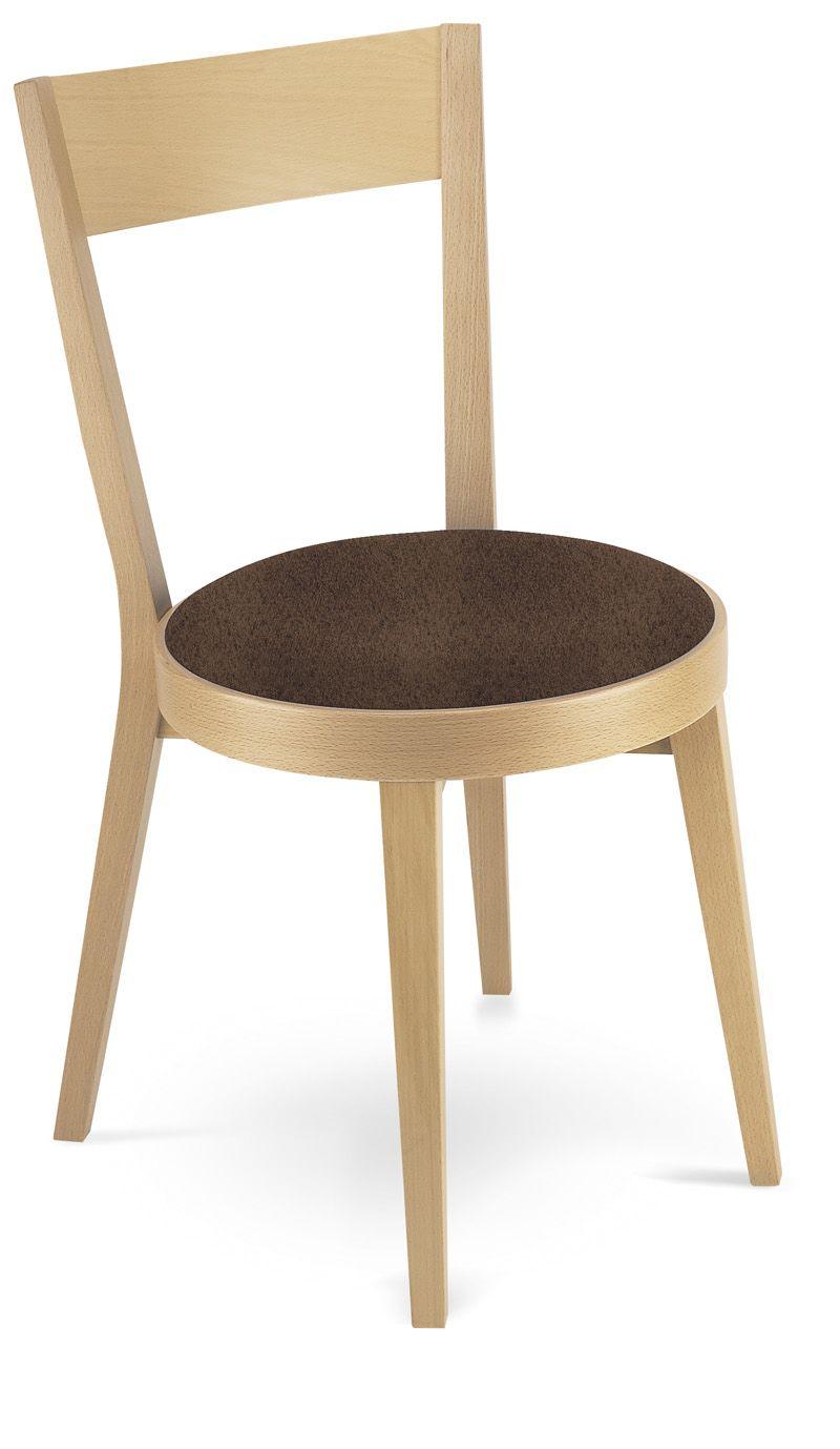 Kėdė PALERMO 1B