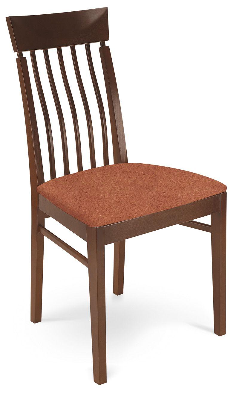 Kėdė VIENNA 1B