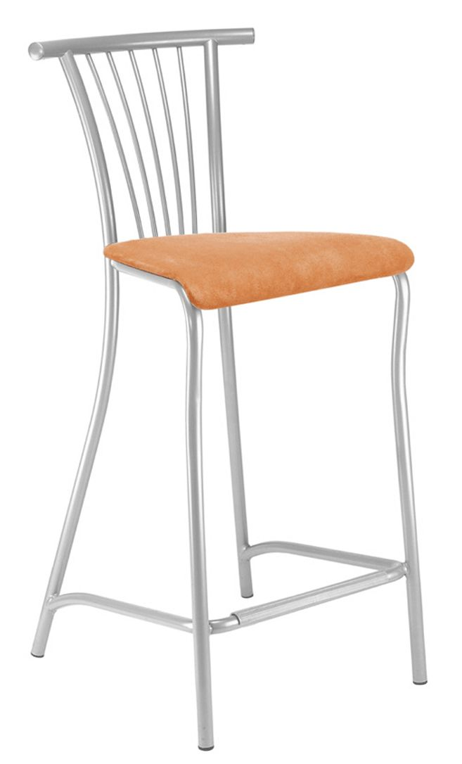 Kėdė BALENO 78