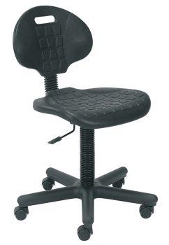Kėdė NARGO gts ts13