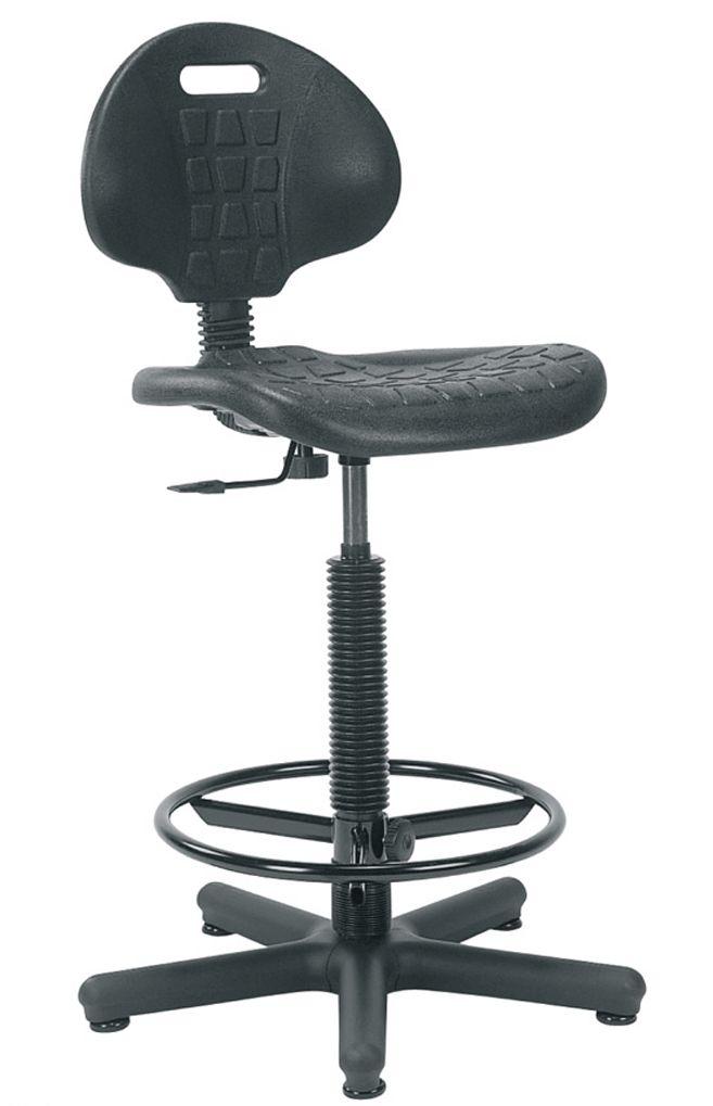 Kėdė NARGO gts ts13 + ring base