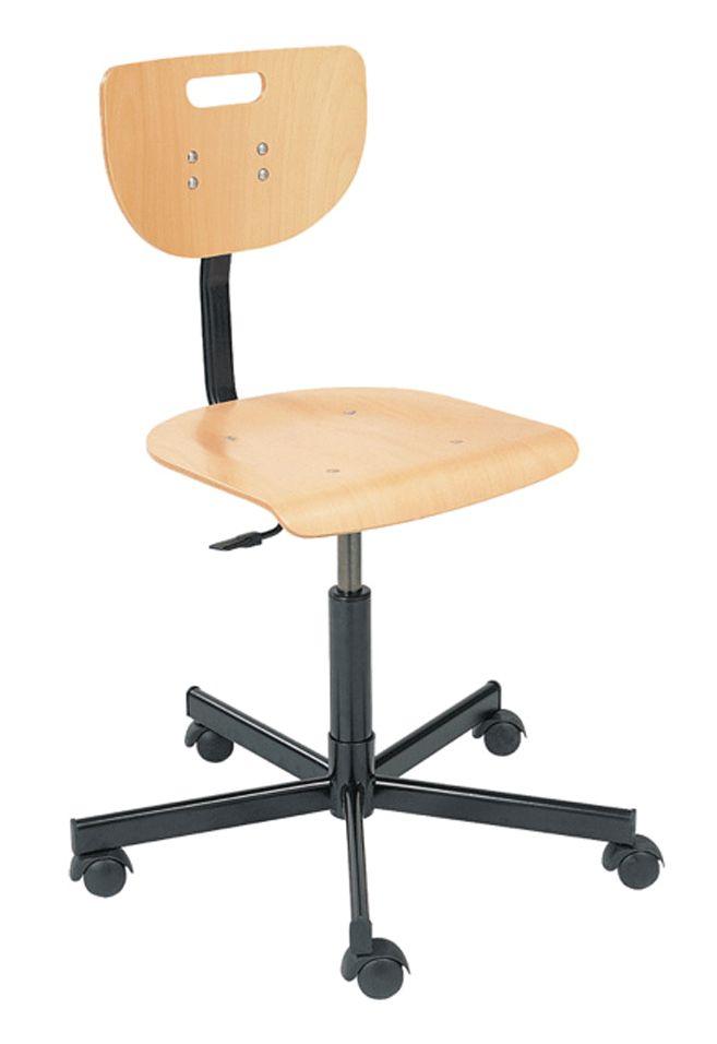 Kėdė WEREK