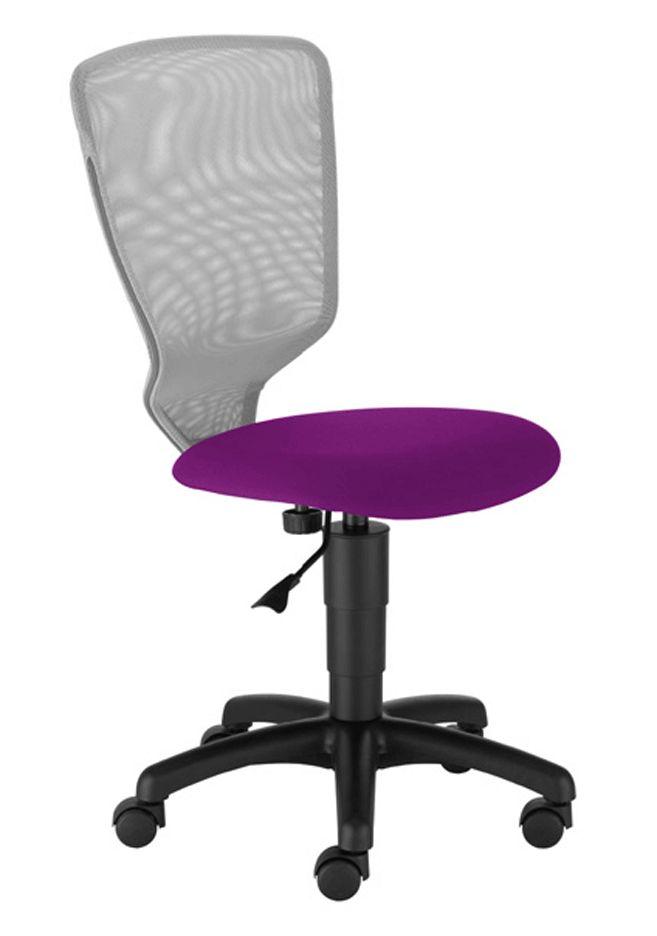 Kėdė BOBI