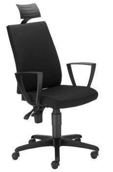 Biuro kėdė I-LINE HR gtp45